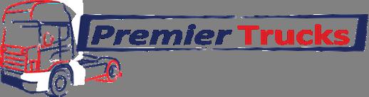Premier Trucks